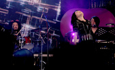 符瓊音〈台南市戀愛萬歲演唱會〉:IMG_1703aa.jpg
