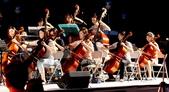 台南市虹橋管弦樂團夏日音樂會:IMG_3414a_大小.jpg