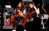 台南市虹橋管弦樂團夏日音樂會:IMG_3625a_大小.jpg