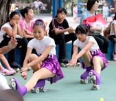 大台南民俗花式溜冰表演隊:IMG_7317aa.jpg