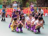 大台南民俗花式溜冰表演隊:IMG_7721aa.jpg