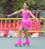 大台南民俗花式溜冰成人組表演:IMG_8009aa.jpg