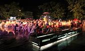JRBO虹橋管弦樂團2012年夏日公演:IMG_2970az_大小.jpg