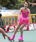 大台南民俗花式溜冰成人組表演:IMG_7904aa.jpg