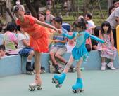 大台南民俗花式溜冰表演隊:IMG_8081aa.jpg