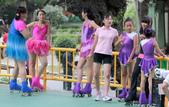大台南民俗花式溜冰表演隊:IMG_8203aa.jpg