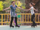 大台南民俗花式溜冰成人組表演:IMG_9787aa.jpg