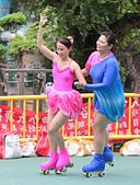 大台南民俗花式溜冰成人組表演:IMG_7875aa.jpg