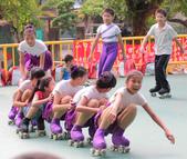 大台南民俗花式溜冰表演隊:IMG_7701aa.jpg