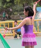 大台南民俗花式溜冰成人組表演:IMG_8147aa.jpg