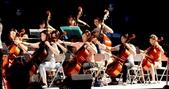 台南市虹橋管弦樂團夏日音樂會:IMG_3415a_大小.jpg