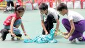 大台南民俗花式溜冰表演隊:IMG_7486aa.jpg