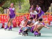 大台南民俗花式溜冰表演隊:IMG_7583aa.jpg