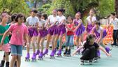 大台南民俗花式溜冰表演隊:IMG_7675aa1.jpg