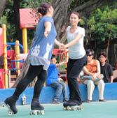 大台南民俗花式溜冰成人組表演:IMG_9393aa.jpg