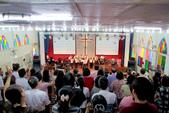 台南市天橋教會:IMG_9221aa.jpg