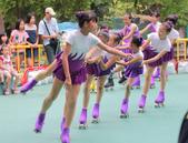 大台南民俗花式溜冰表演隊:IMG_7840aa.jpg