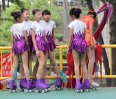 大台南民俗花式溜冰表演隊:IMG_7884aa.jpg