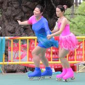 大台南民俗花式溜冰成人組表演:IMG_7868aa.jpg