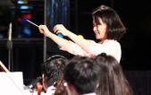 台南市虹橋管弦樂團夏日音樂會:IMG_3657a_大小.jpg