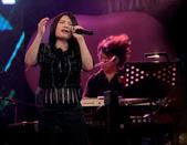 符瓊音〈台南市戀愛萬歲演唱會〉:IMG_1684aa.jpg