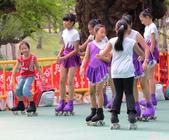 大台南民俗花式溜冰表演隊:IMG_7601aa.jpg
