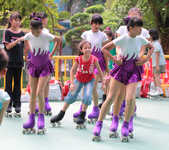 大台南民俗花式溜冰表演隊:IMG_7633aa.jpg