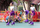 大台南民俗花式溜冰表演隊:IMG_7650aa.jpg