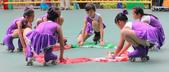 大台南民俗花式溜冰表演隊:IMG_7941aa.jpg