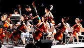 台南市虹橋管弦樂團夏日音樂會:IMG_3416a_大小.jpg