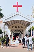 台南市天橋教會:IMG_7666a.jpg