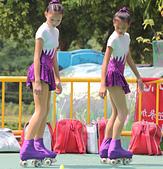 大台南民俗花式溜冰表演隊:IMG_7285aa.jpg