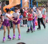 大台南民俗花式溜冰表演隊:IMG_8138aa.jpg