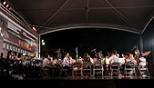 JRBO虹橋管弦樂團2012年夏日公演:IMG_2978az_大小.jpg