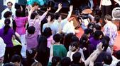 台南市天橋教會:IMG_5758a.jpg