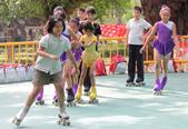 大台南民俗花式溜冰表演隊:IMG_7569aa.jpg