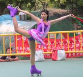 大台南民俗花式溜冰成人組表演:IMG_8154aa.jpg