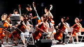 台南市虹橋管弦樂團夏日音樂會:IMG_3417a_大小.jpg