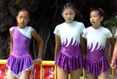 大台南民俗花式溜冰表演隊:IMG_7227aa.jpg