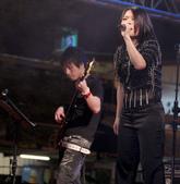 符瓊音〈台南市戀愛萬歲演唱會〉:IMG_1649aa.jpg