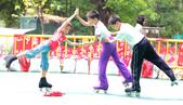 大台南民俗花式溜冰表演隊:IMG_7511aa.jpg