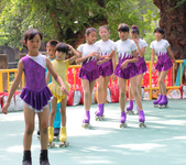 大台南民俗花式溜冰表演隊:IMG_7557aa.jpg