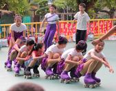 大台南民俗花式溜冰表演隊:IMG_7702aa.jpg