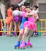 大台南民俗花式溜冰成人組表演:IMG_7878aa.jpg