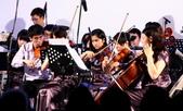 台南市虹橋管弦樂團夏日音樂會:IMG_3558a_大小.jpg