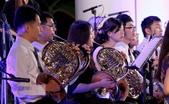 台南市虹橋管弦樂團夏日音樂會:IMG_3659a_大小.jpg