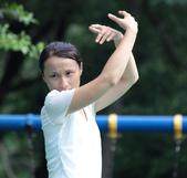 大台南民俗花式溜冰成人組表演:IMG_9381aa.jpg