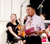 台南市天橋教會虹橋管弦樂團─市府音樂會:IMG_3902aa.jpg