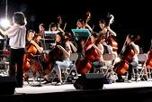 台南市虹橋管弦樂團夏日音樂會:IMG_3424a_大小.jpg