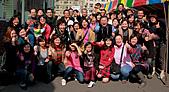 台南市天橋教會:001 (236)a.jpg